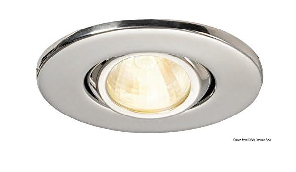 Plafoniere Per Nautica : Acquista applique da esterni di stile rustico nautica lampade