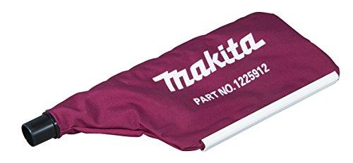 Makita 122591-2