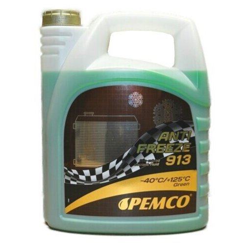 5-liter-kuhler-frostschutz-kuhlmittel-gemass-g11-bis-40c-grun-pemco-913