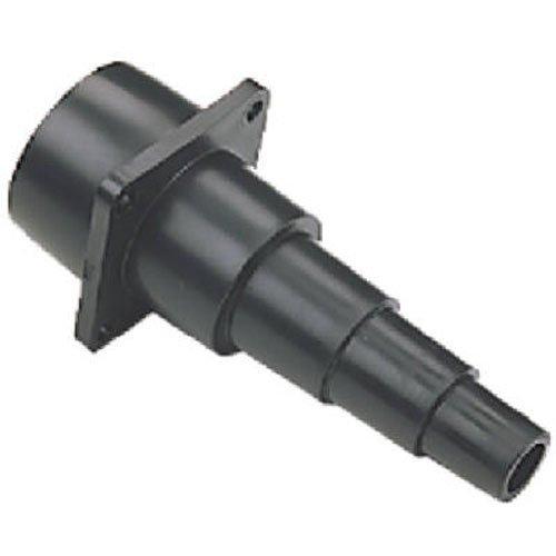 ShopVac Vac 906–87–00Universalwerkzeug Adapter (Adapter Shop-vac)