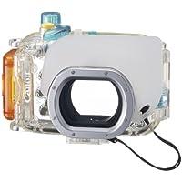 Canon Unterwassergehäuse WP-DC38