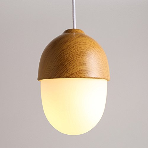 gsly-nuss-holz-led-pilz-lampe