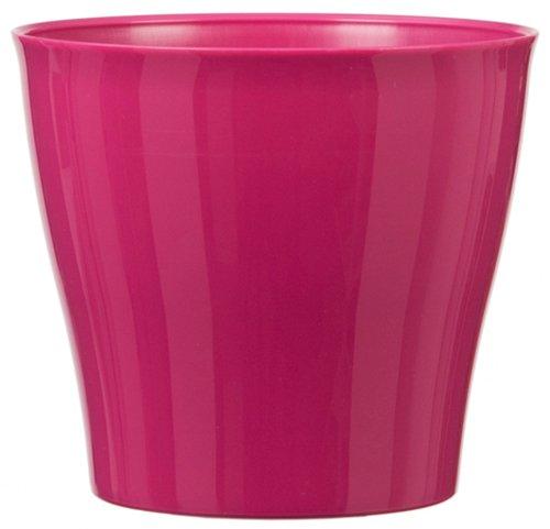 scheurich-328-cover-pot-bright-pink-21cm