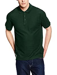Fruit of the Loom Herren Poloshirt
