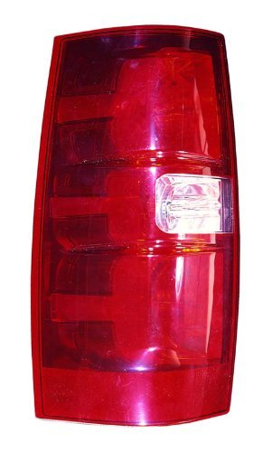 depo-335-1929l-as-chevrolet-tahoe-suburban-driver-side-replacement-taillight-assembly-by-depo