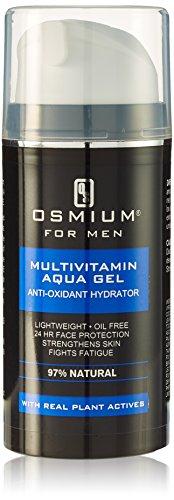 osmium-multivitamin-aqua-gel-light-oil-free-24hrs-hydrating-face-lotion97-natural
