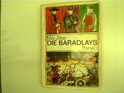 Die Baradlays