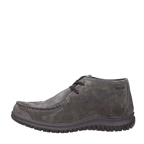 Igi&Co 8714000 Sneakers Homme Gris Foncé