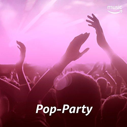Pop-Party
