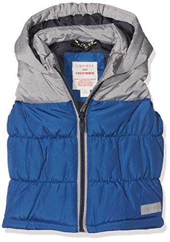Esprit Kids Jacke For Boy, Chaqueta para Bebés