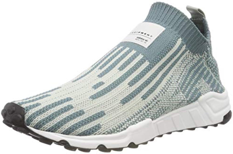 Adidas EQT Support PK 3 3, Scarpe da Fitness Uomo | Economico  | Gentiluomo/Signora Scarpa