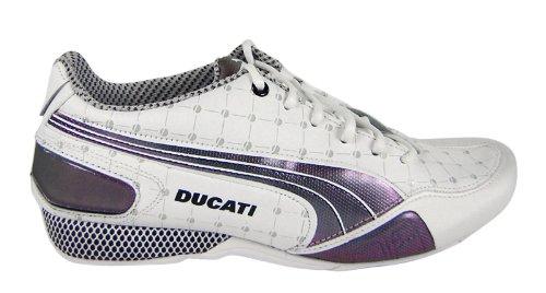 puma-motor-azzo-cs-ducati-white-black-color-blanco-talla-40-ue