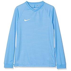 Nike – Trikot Tiempo Premier Kinder T-shirt