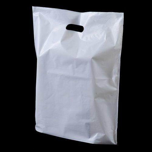 lot-de-100-sacs-en-plastique-a-poignees-decoupees-blanc-254-x-305-x-102-cm