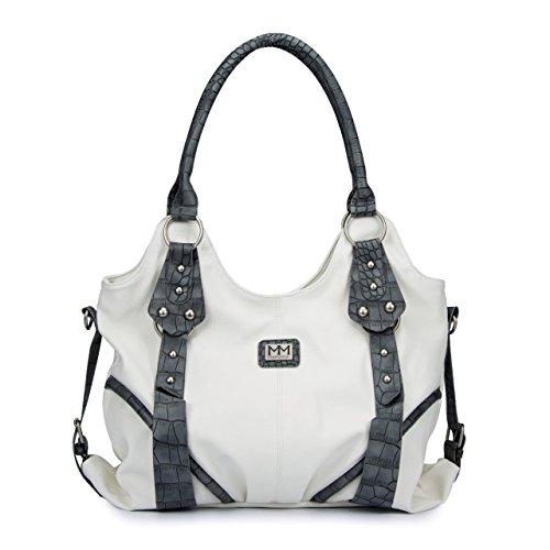 manumar-mujer-bolso-bella-bolso-36-x-25-x-11-cm-blanco-gris-multicolor-mm6001