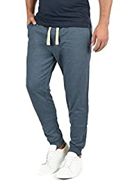 841a93c7709 Amazon.fr   Blend - Pantalons   Homme   Vêtements
