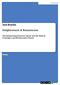 coleridge and wordsworth relationship