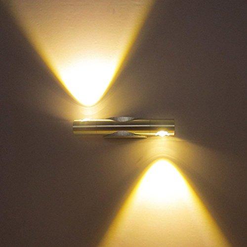 ghb-lampada-da-parete-a-led-6w-lampada-moderna-da-parete-corridoio-lampada-a-energia-rotazione-di-36