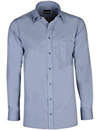 749f87057515 Suchergebnis auf Amazon.de für  Jupiter - Business   Hemden  Bekleidung