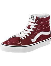 92d86a645 Amazon.es  Vans - Sintético  Zapatos y complementos
