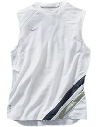 Nike Tennis Classic Textile (PSV) Zapatillas de tenis, Niños