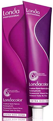 londa-londacolor-creme-haarfarbe-5-0-hellbraun-2er-pack-2-x-60-ml