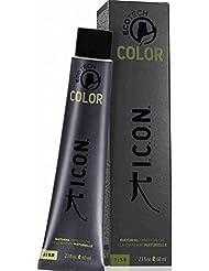 I.c.o.n. Ecotech Color Natural Color Coloration Permanente #7.0 Blonde