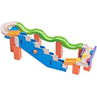 Andreu Toys Andreu ToysWW-7009 Wonderworld Up Stair Track Toy preiswert