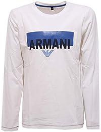 best service 4f5a7 00166 Amazon.it: armani - Bambini e ragazzi: Abbigliamento