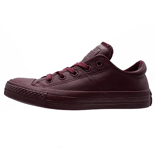 Converse Zapatillas Chuck Taylor All Star Madison Ox Burdeos EU 36