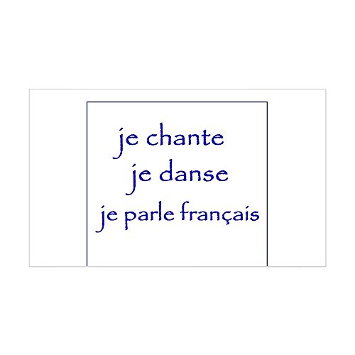 cafepress-je-chante-je-danse-je-parle-franais-sticker-rect-rectangle-bumper-sticker-car-decal