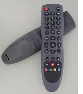 Télécommande pour epson emp - 53