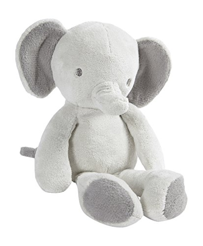 mamas-and-papas-my-first-elephant-soft-toy