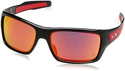 Oakley 9263 - Gafas de sol para hombre