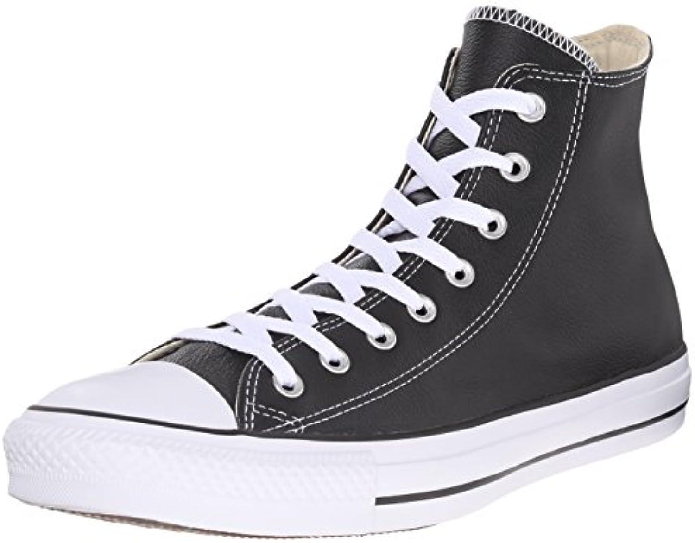 Converse - All Star High, scarpe da da da ginnastica Alte Unisex – Adulto | Prezzi Ridotti  d9dbd1