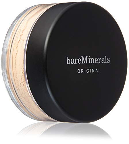 Bareminerals originale fondazione SPF15 - Light 8 g