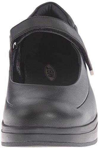 CHAUSSURE DE SPORT BLACK SIRMA BTN 700654-288 Metallic Black