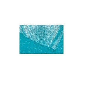 Auhagen 76.951,0 - Hoja Lago con la Superficie del Agua, 320 x 200 mm, Colorido