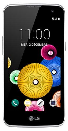 lg-k4-smartphone-debloque-4g-ecran-45-pouces-8-go-simple-micro-sim-android-51-lollipop-bleu
