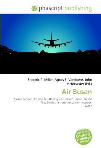 air-busan-asiana-airlines-korean-air-boeing-737-classic-busan-nexen-tire-bismuth-strontium-calcium-c