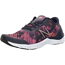 New Balance 711v3, Zapatillas Deportivas para Interior para Mujer