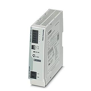 Phoenix Contact Stromversorgung TRIO-PS-2G/1AC/24DC/5, 2903148