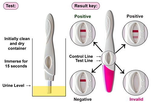 Cassanovum-Compact-Midstream-Early-Detection-Pregnancy-Tests-Pack-of-5