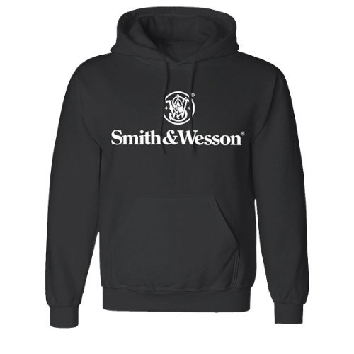 smith-wesson-pullover-hooded-sweatshirt-xxl