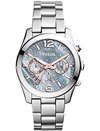 Fossil Damen-Uhren ES3880