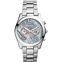 FOSSIL Perfect Boyfriend - Reloj de pulsera