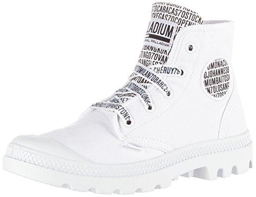 palladium-unisex-erwachsene-pampa-hi-sneaker-weiss-70th-anniversary-white-41-eu