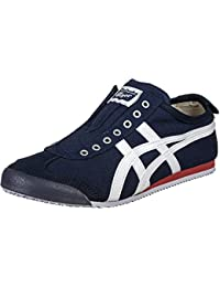 best service 8ba6e f90bf Amazon.co.uk: Onitsuka Tiger: Shoes & Bags