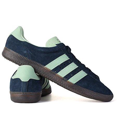 Adidas x Spezial Padiham SPZL AC7747-42