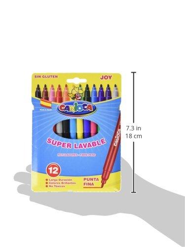 Carioca-Joy-Rotuladores-para-colorear